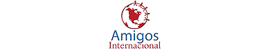 Amigos International