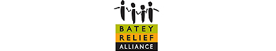 Batey Relief Alliance Logo