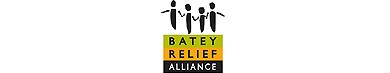 Batey Relief Alliance Logo