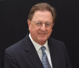 Breedlove CEO Bill Miller