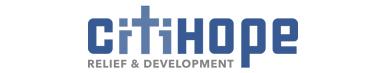 CitiHope Logo