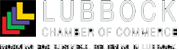 Lubbock Chamber of Commerce Logo